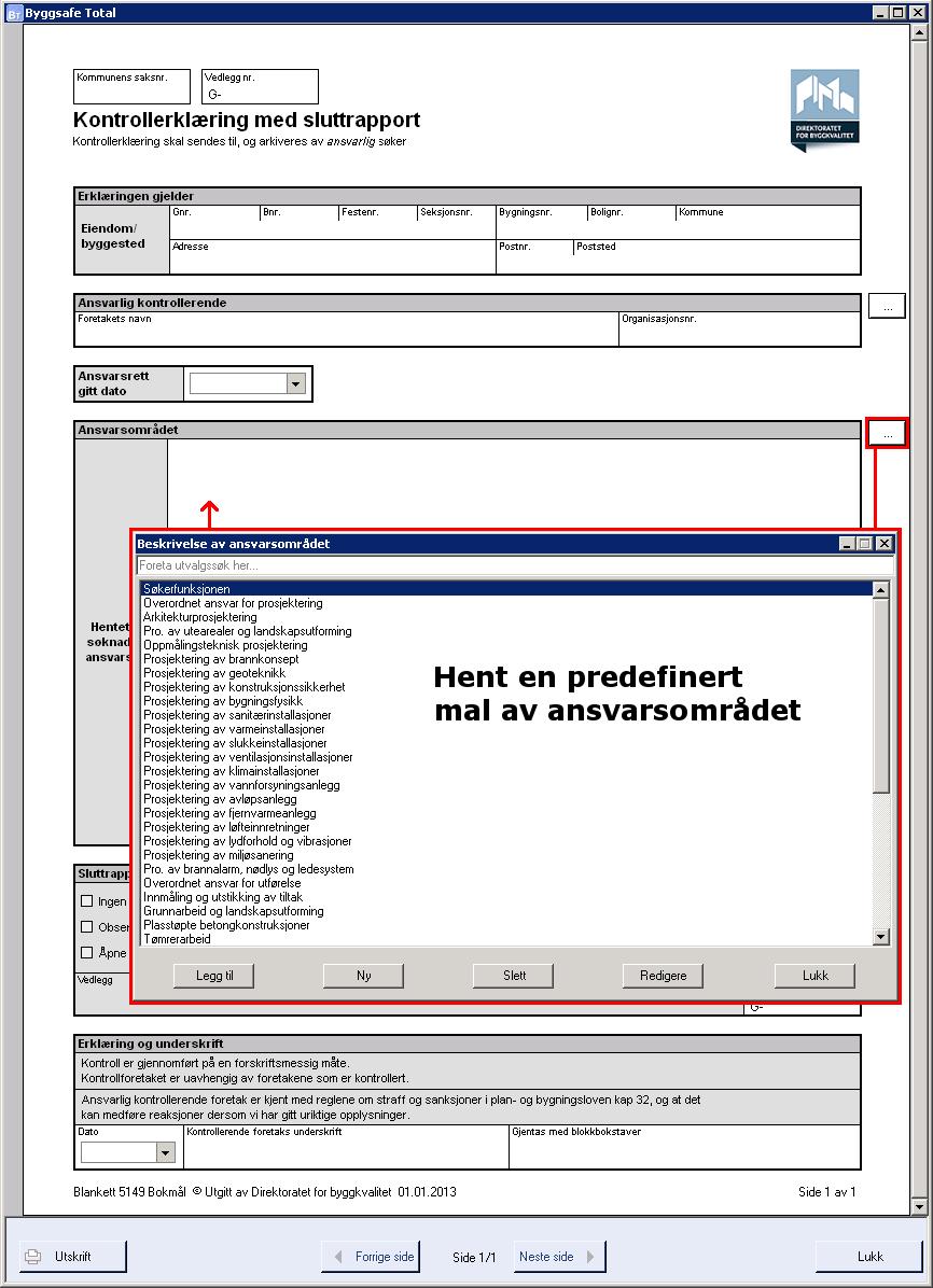 blankett 5148 pdf